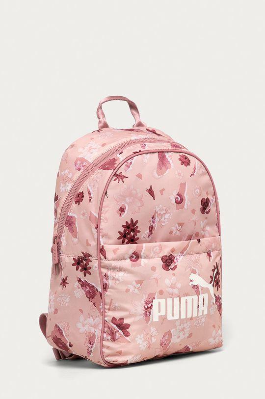 Puma - Batoh růžová