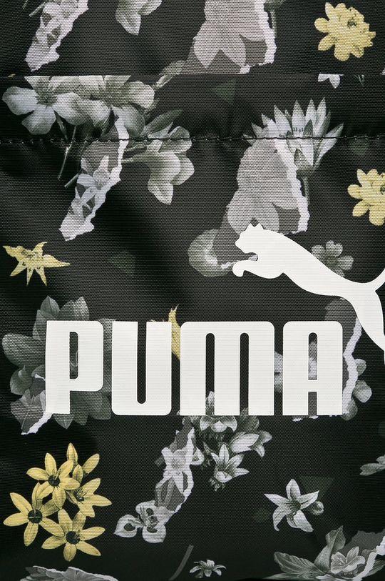 Puma - Batoh  100% Polyester