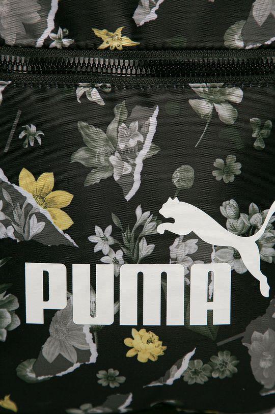 Puma - Ruksak čierna