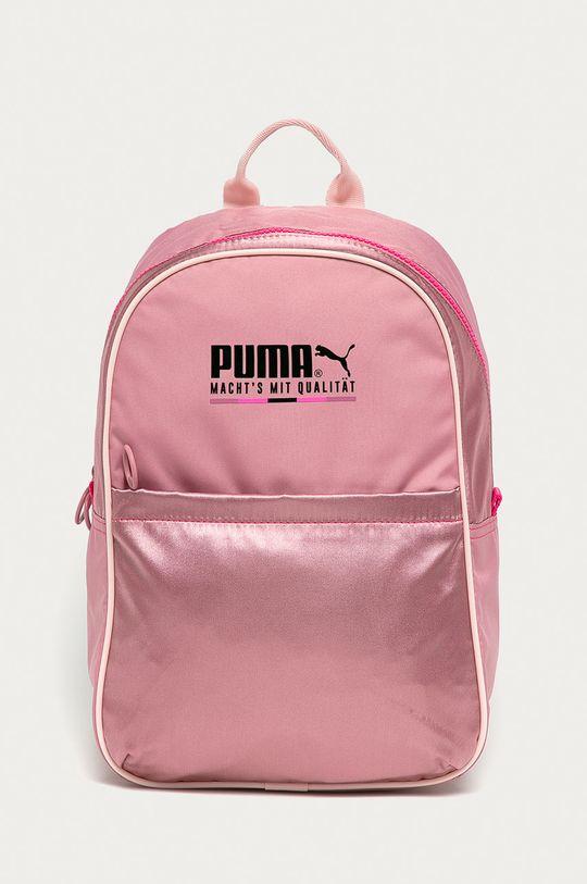 roz murdar Puma - Rucsac De femei
