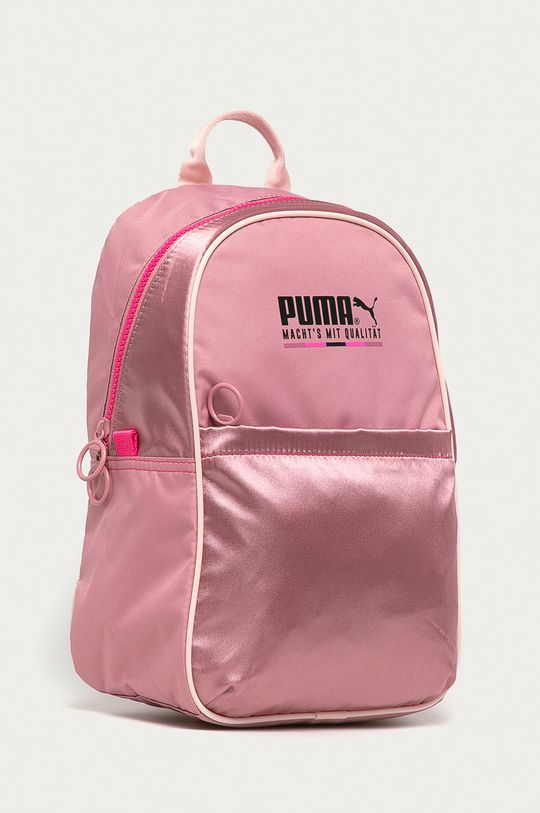 Puma - Rucsac  100% Poliester