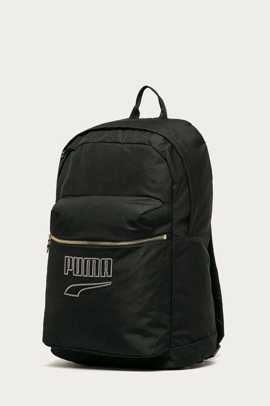 Puma - Batoh černá