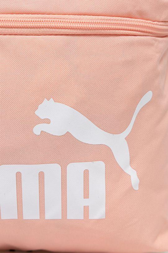 růžová Puma - Batoh