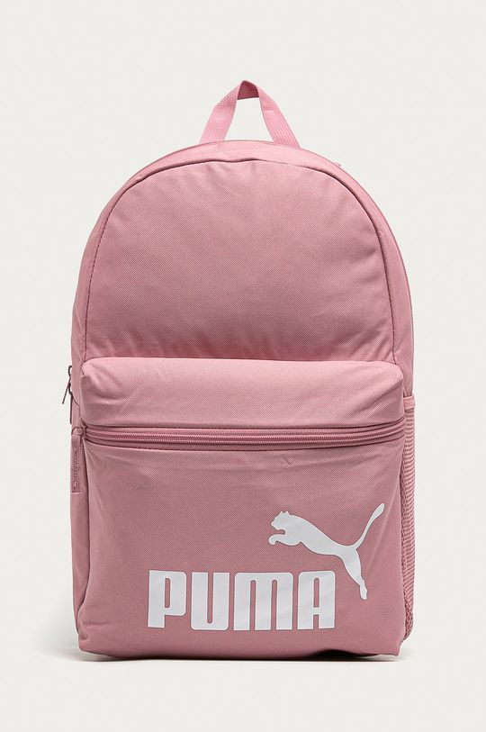 starorůžová Puma - Batoh Dámský