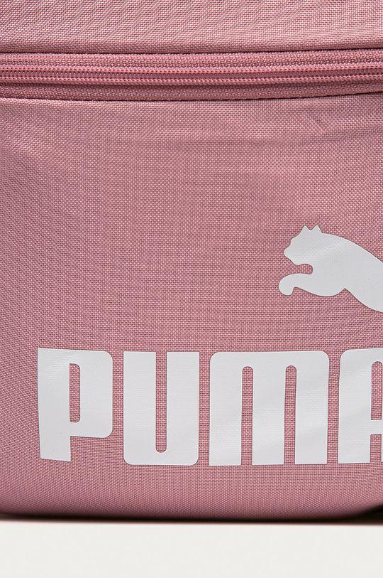 Puma - Batoh starorůžová
