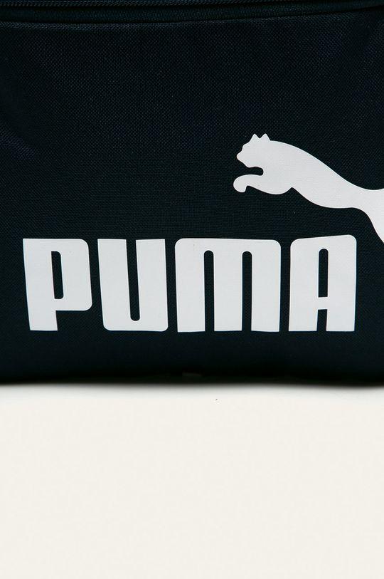 Puma - Rucsac bleumarin