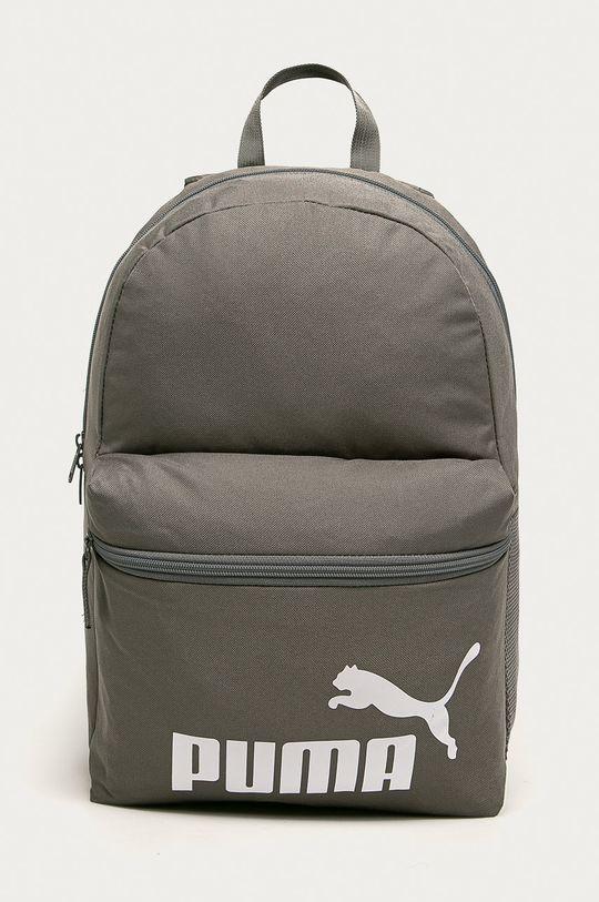 šedá Puma - Batoh Dámský