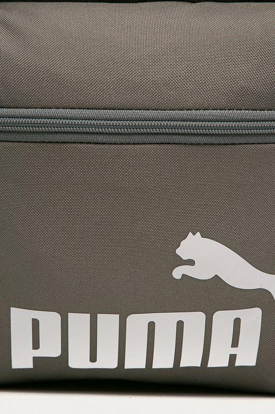 Puma - Batoh šedá