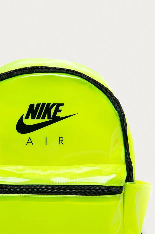 Nike Sportswear - Ruksak  7% Polyester, 93% Polyuretán