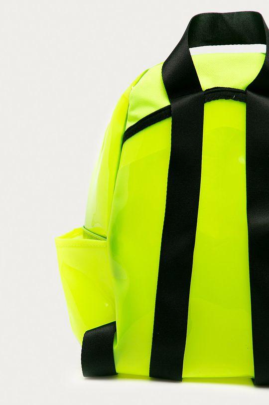 žlto-zelená Nike Sportswear - Ruksak
