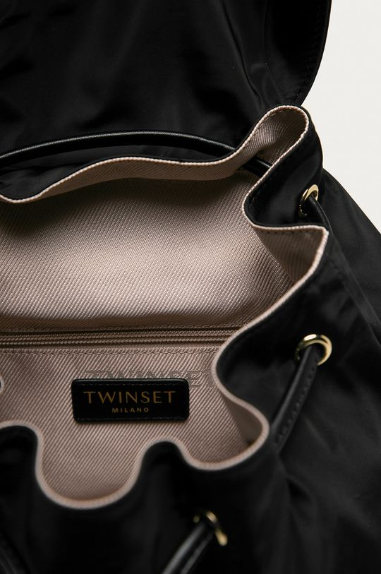 Twinset - Batoh Dámský