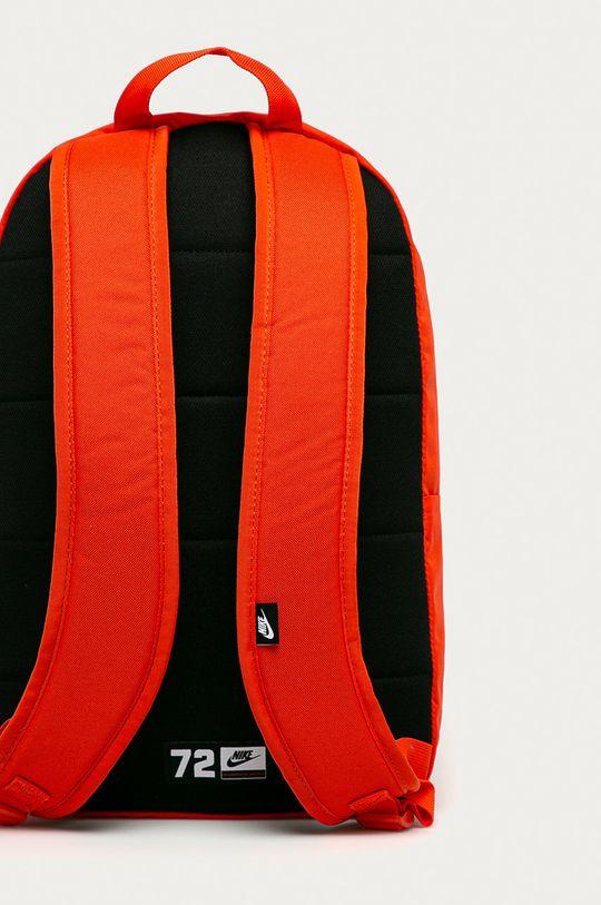 koralowy Nike Sportswear - Plecak