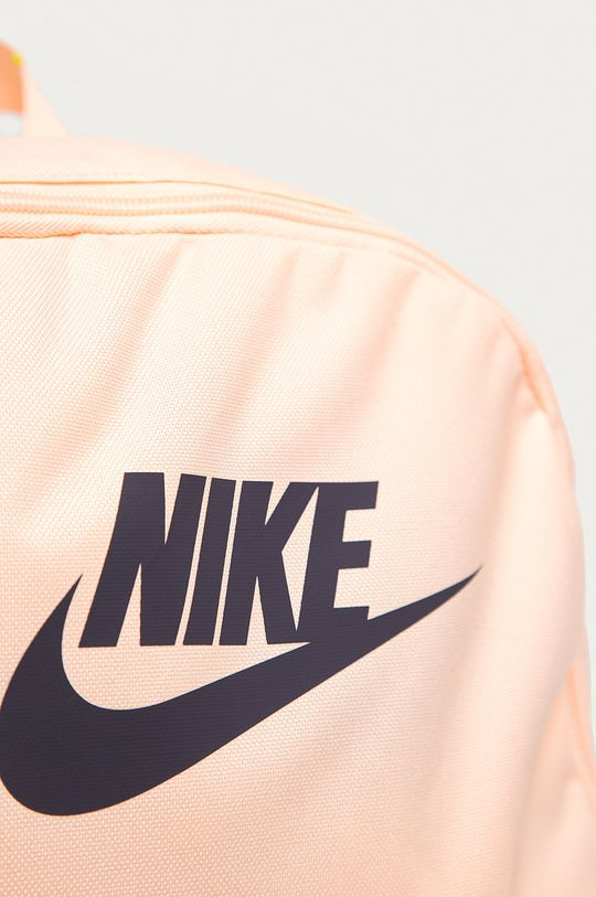 Nike Sportswear - Plecak brudny róż