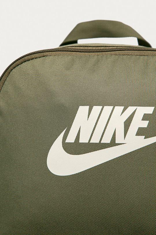 Nike Sportswear - Plecak oliwkowy