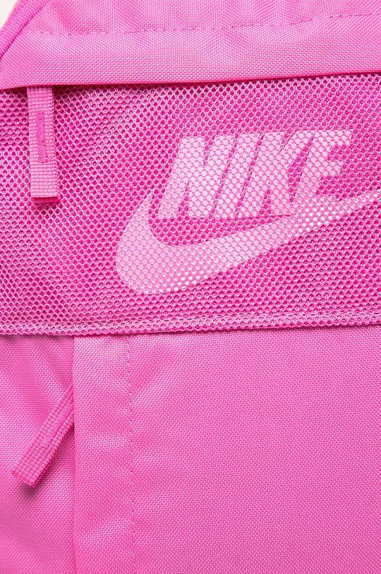 Nike Sportswear - Batoh růžová