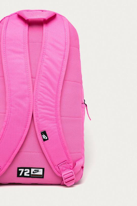 růžová Nike Sportswear - Batoh