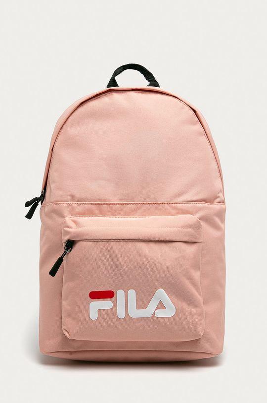 рожевий Fila - Рюкзак Жіночий