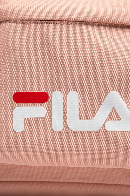 Fila - Рюкзак рожевий