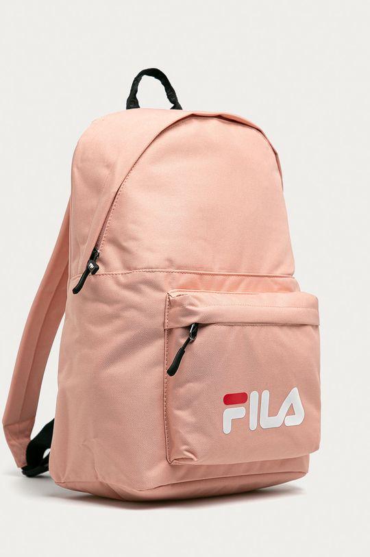 Fila - Рюкзак  100% Поліестер
