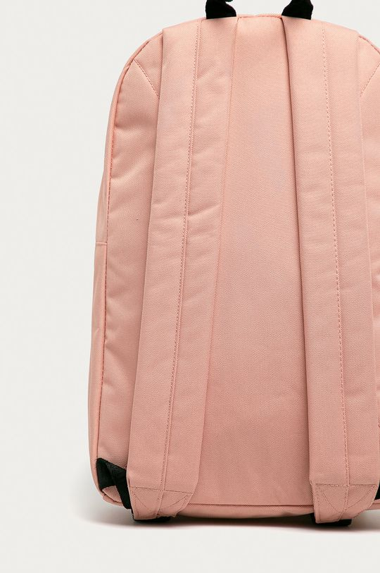 рожевий Fila - Рюкзак