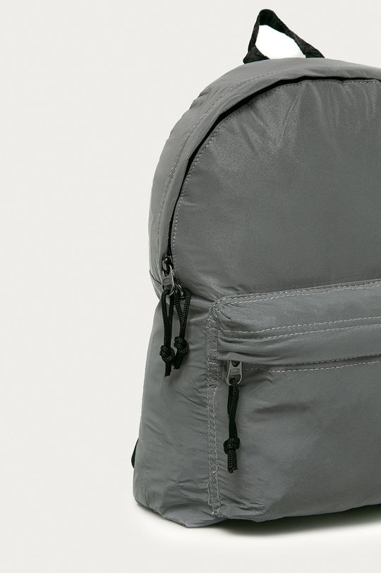 Fila - Plecak 100 % Poliester