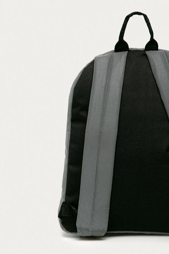 srebrny Fila - Plecak