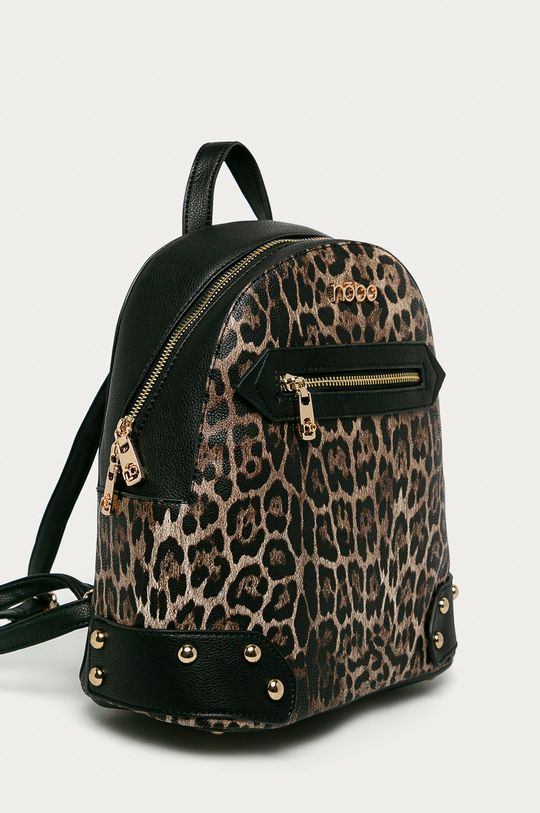 Nobo - Рюкзак  Підкладка: 100% Поліестер Основний матеріал: 100% PU