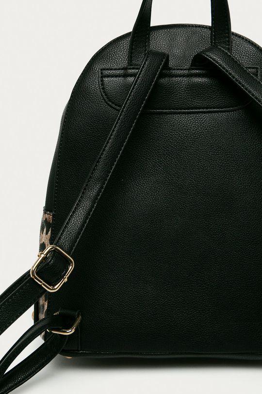 коричневий Nobo - Рюкзак