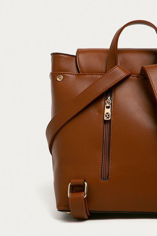 золотисто-коричневий Nobo - Рюкзак
