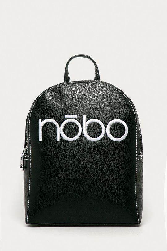 černá Nobo - Batoh Dámský