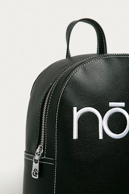 Nobo - Batoh černá