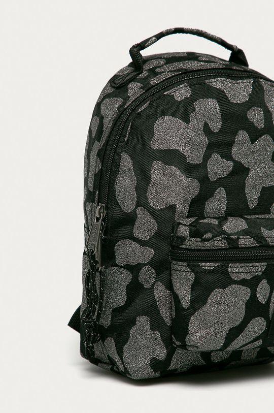 Eastpak - Ruksak  100% Polyester