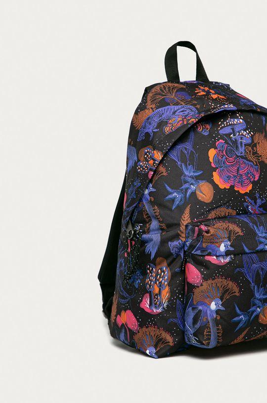 Eastpak - Plecak 100 % Poliester