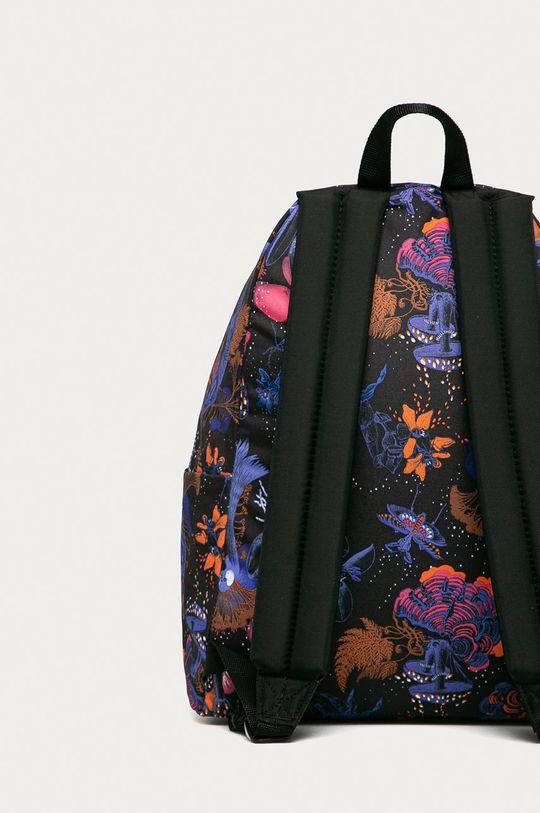 multicolor Eastpak - Plecak