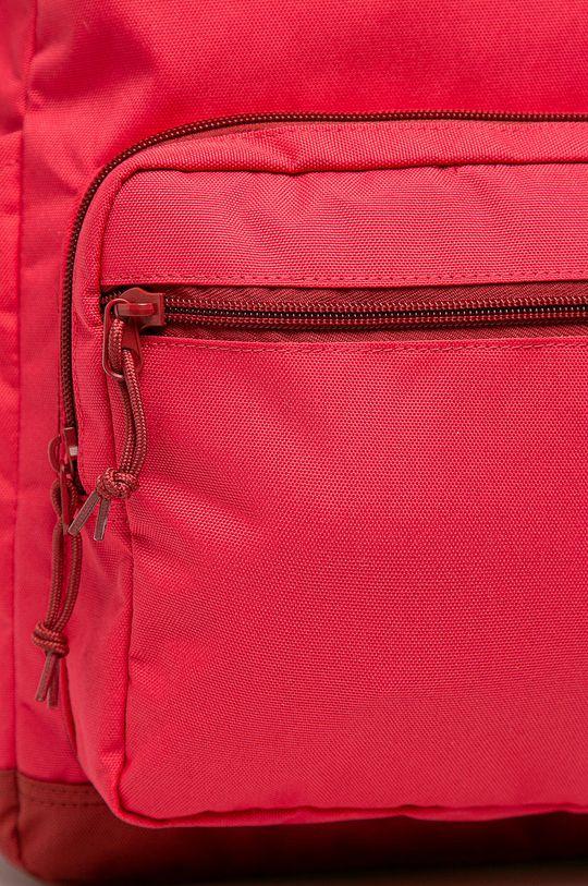 Converse - Plecak różowy