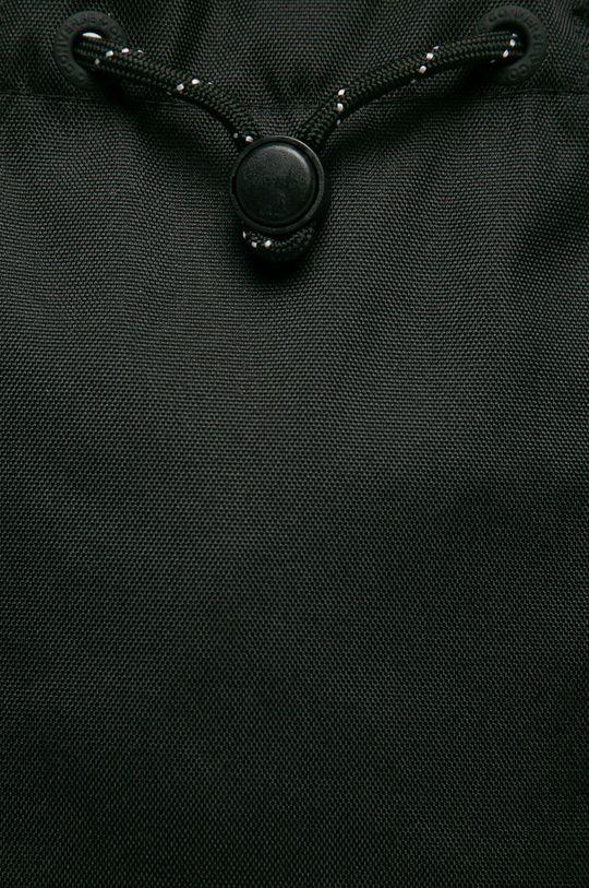 Converse - Poseta negru