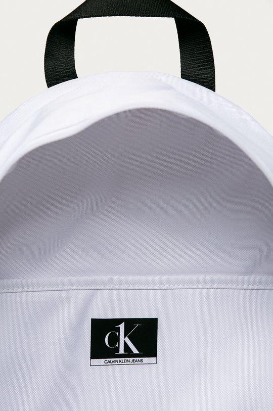 Calvin Klein Jeans - Rucsac De femei