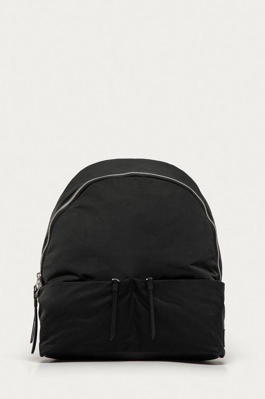 černá AllSaints - Batoh Dámský
