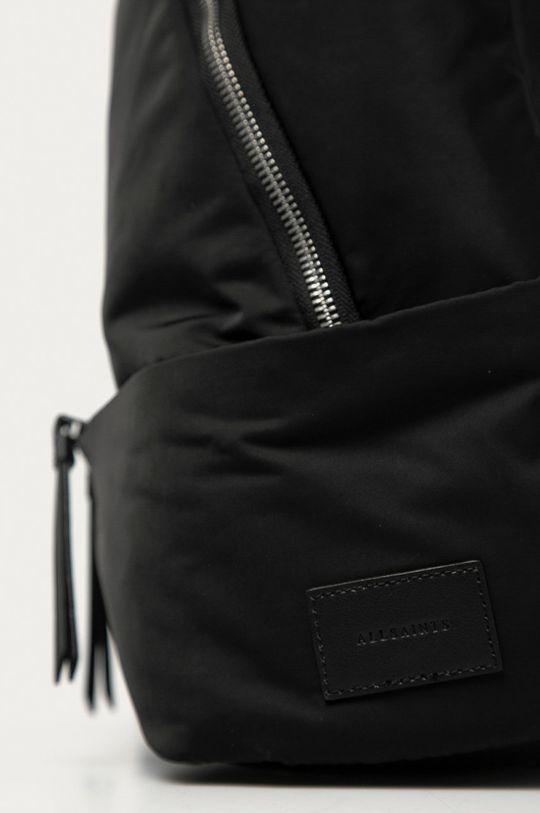 AllSaints - Batoh černá