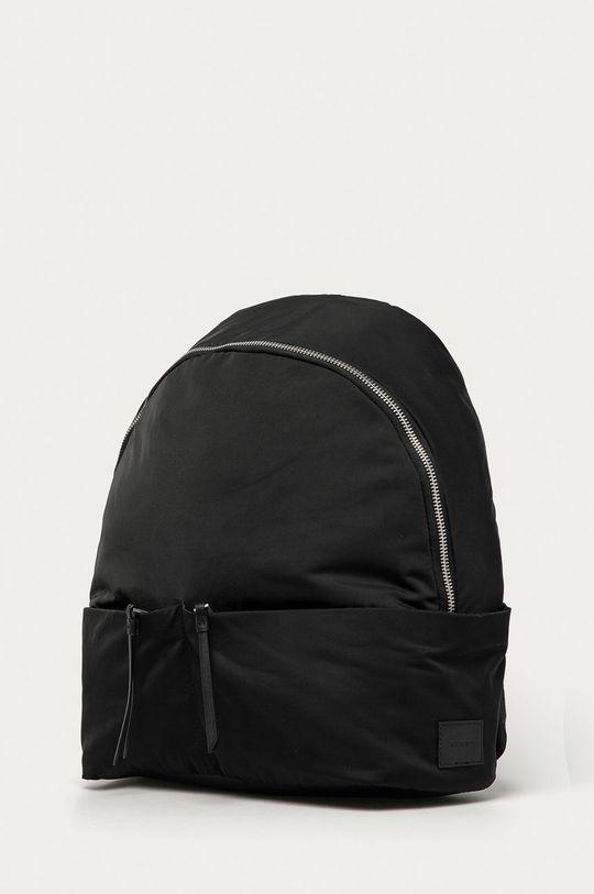 AllSaints - Batoh  100% Polyester