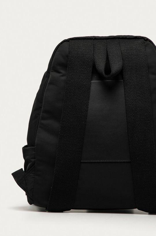černá AllSaints - Batoh