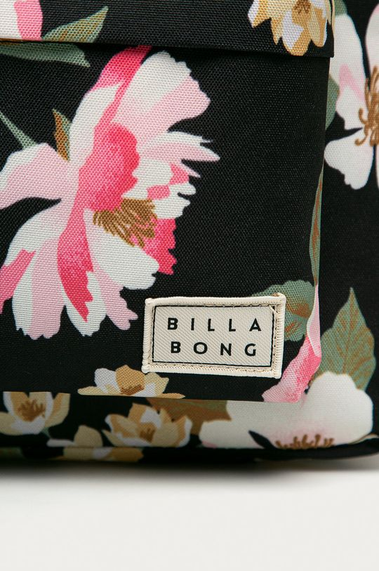 Billabong - Ruksak čierna