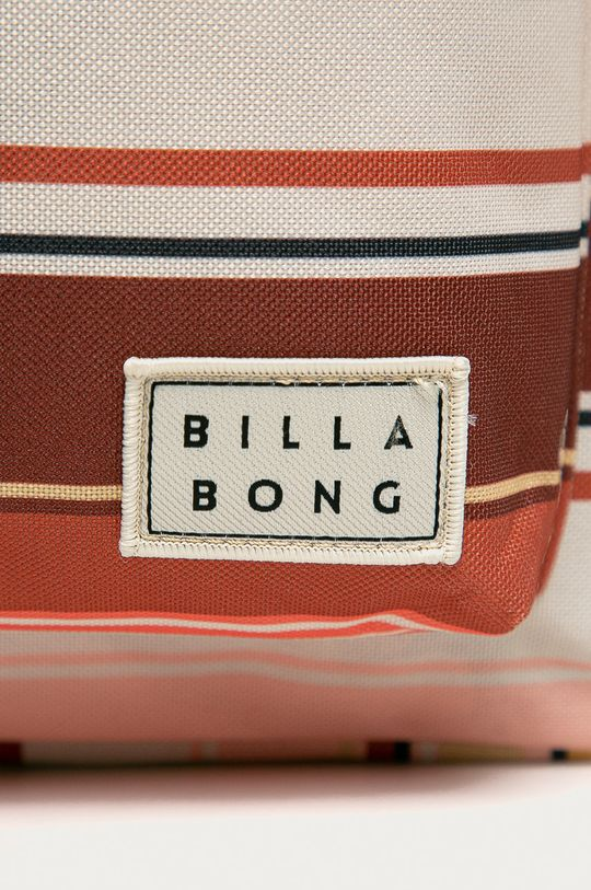 Billabong - Plecak multicolor