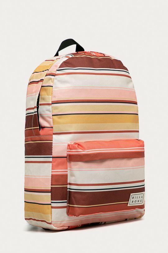 Billabong - Plecak 100 % Poliester