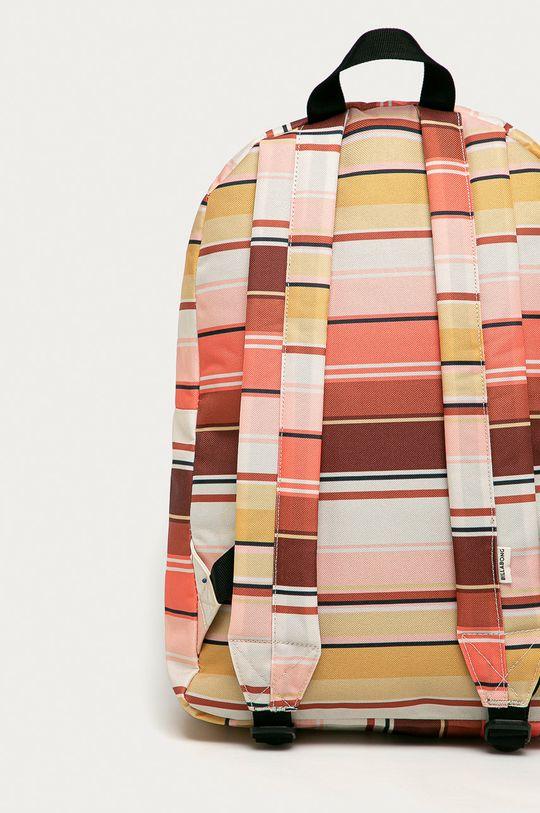 multicolor Billabong - Plecak