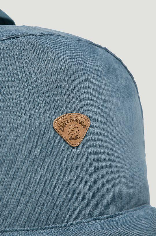 Billabong - Ruksak oceľová modrá