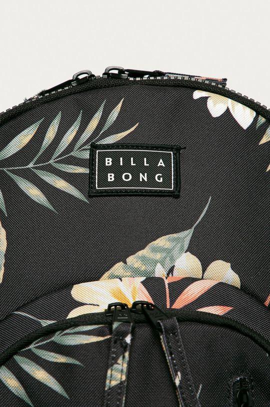 Billabong - Rucsac negru