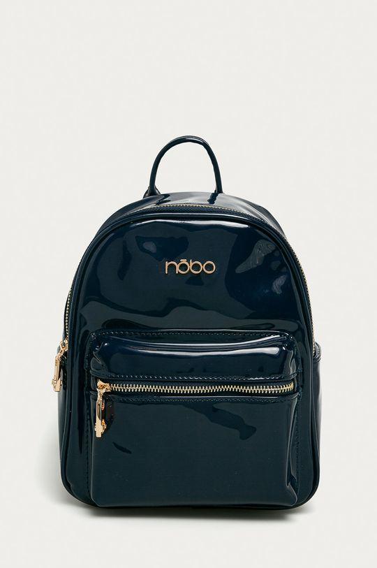 темно-синій Nobo - Рюкзак Жіночий
