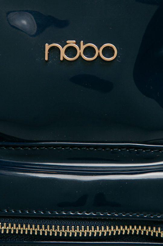 Nobo - Рюкзак темно-синій