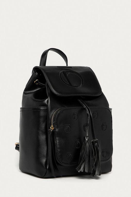 Nobo - Plecak czarny